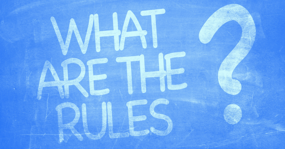 The SECs New Marketing Rule, Explained