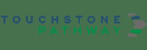 Touchstone Pathway Logo