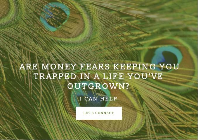 True Abundance Advisors Website