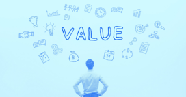 Uncovering Your Client's Values While Sharing Your Own