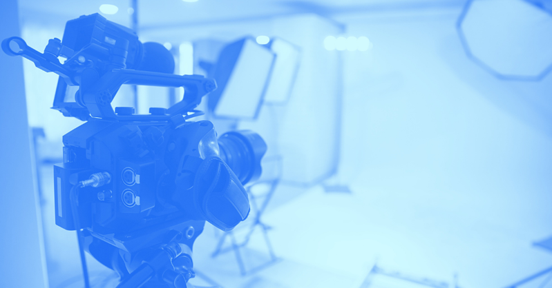 Video Basics: How to DIY Your Firm's Videos the Right Way