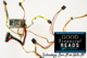 Good Financial Reads: Technology - Love It or Hate It?
