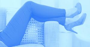 WWAS_Reducing the Lifestyle Practice Stigma