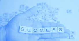 Want More Business? A Guide for Visualizing Your Success
