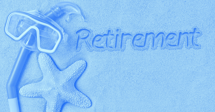 What Self-Employed Financial Advisors Should Know About Retirement