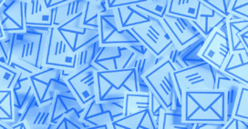 Why Are My Firm's Marketing Emails Being Flagged as Spam?