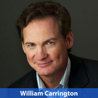 William Carrington