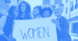 Reflecting on Women's History Month: Team Member Q&A