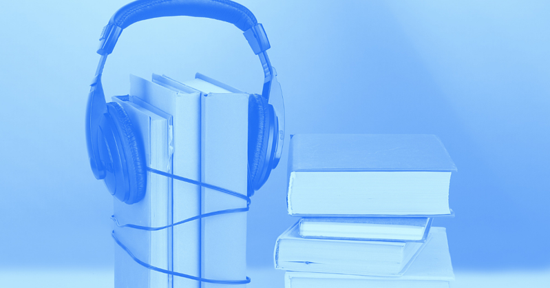 XYPN Roundup Our Most Popular #XYPNRadio Episodes for Independent Financial Advisors
