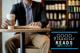 Good Financial Reads: Attention Millennials!