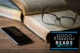 Good Financial Reads: A Passion For Planning