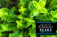 Good Financial Reads: Growing Into Success