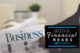 Good Financial Reads: What to Do with Stock Options, Timing the Market, & More