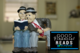Good Financial Reads: Finding a Fee-Only Planner