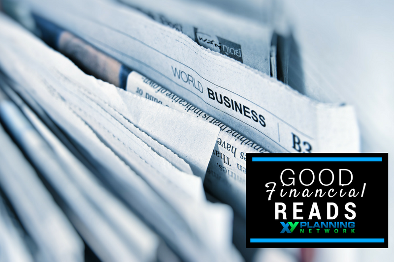Good Financial Reads- Understanding Your 401k.png