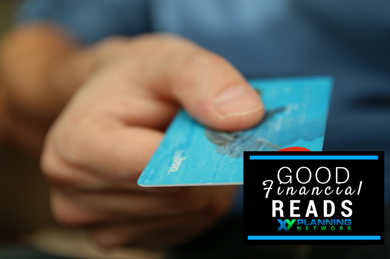 Good Financial Reads_ About your credit score.png