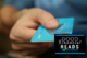 Good Financial Reads: About your credit score