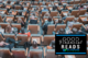 Good Financial Reads: Investing 101