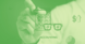 A Case for Accrual Basis Accounting