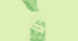 Deducting Charitable Contributions: A Guide for Small Businesses