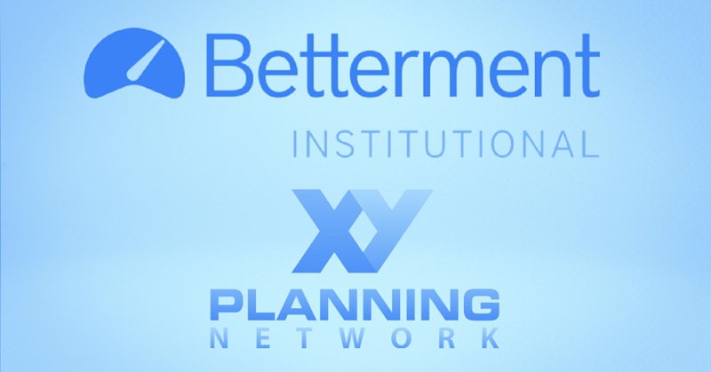 Betterment Institutional (1).png