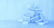 21 Books That Transformed My