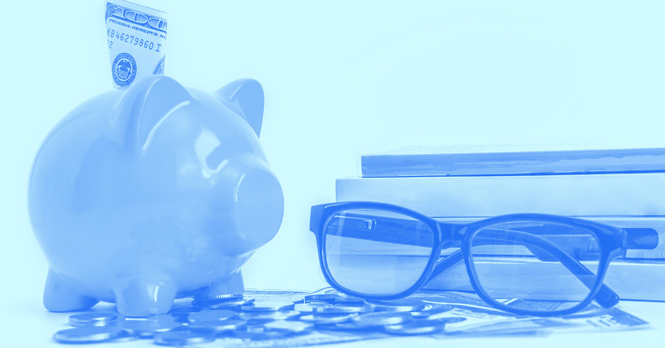 3 Questions To Ask Yourself Before You Start Saving For Your Children's Education