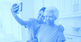 5 Tips: Helping Your Aging Parents Manage Their Finances