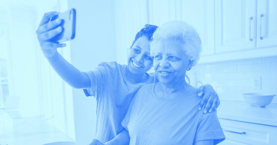 5 Tips Helping Your Aging Parents Manage Their Finances