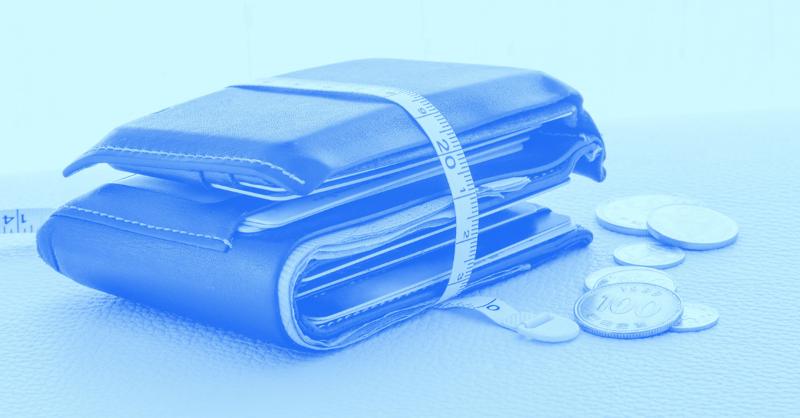 8 Ways to Make Saving Money Fun