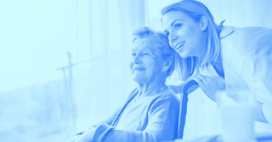 Aging Parents? What You Should Know About Their Finances