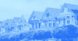 Should You Invest in Real Estate? 3 Questions to Ask Yourself Before You Start