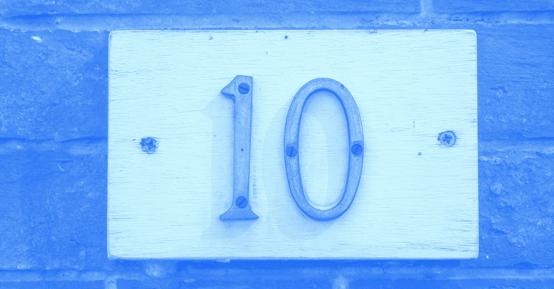 10 Reasons Why You Should Use a Financial Advisor