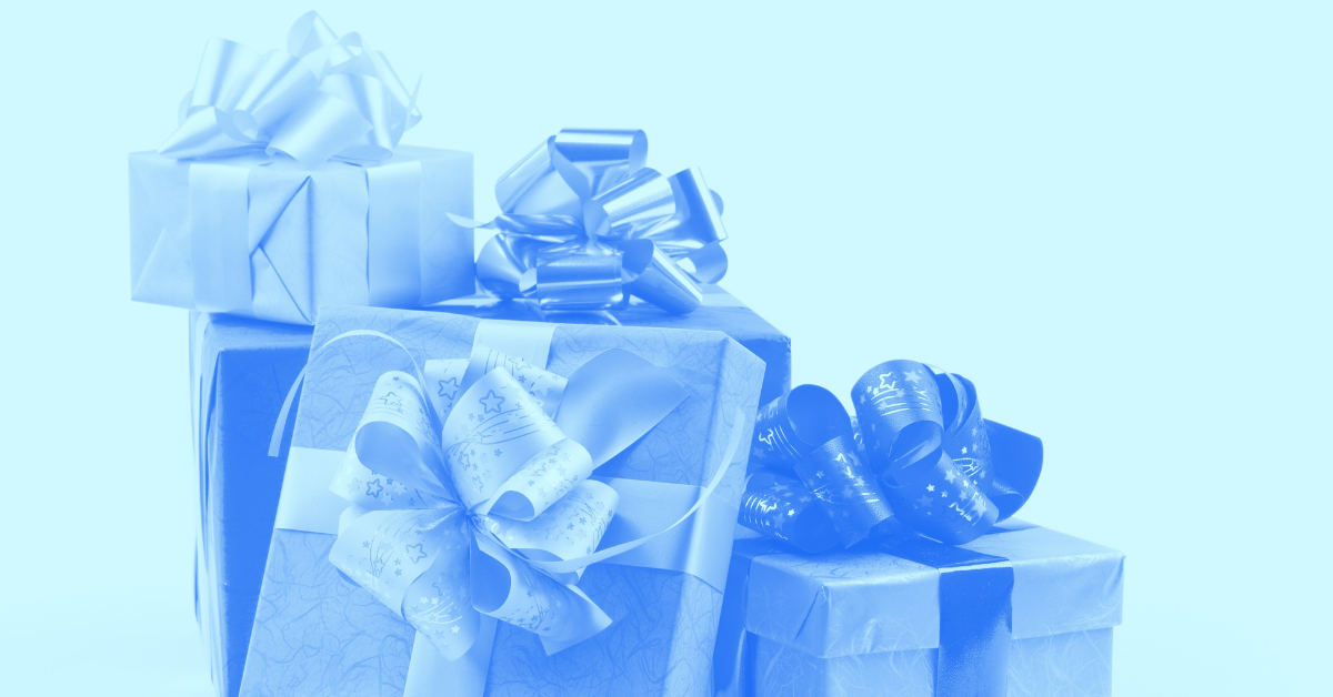 Financial Planning: Create Your Holiday Survival Guide