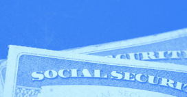 Double Dipping: How to Take Social Security While Still Getting Paid