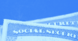 DoubleDipping: How to Take Social Security While Still Getting Paid