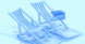 Frequently Asked 401(k) Loan Questions...Answered!