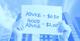 Good Financial Reads: Tackling Debt