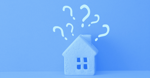 GFR- your biggest housing questions answered