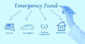 Good Financial Reads: Emergency Fund 101