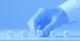 Good Financial Reads: Estate Planning