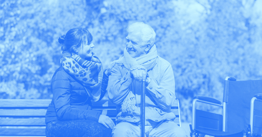 GFR Elder Care