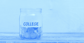 Good Financial Reads: How to Afford College (Part Two)