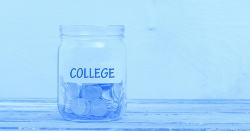 How to afford college part two