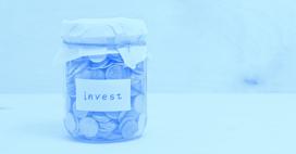 Good Financial Reads: Investing Basics: Diversification