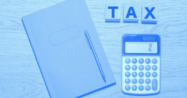 Good Financial Reads: Let's Talk Taxes (Part 1)