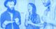 Good Financial Reads: Millennial Finance