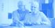 Good Financial Reads: Retirement Roundup