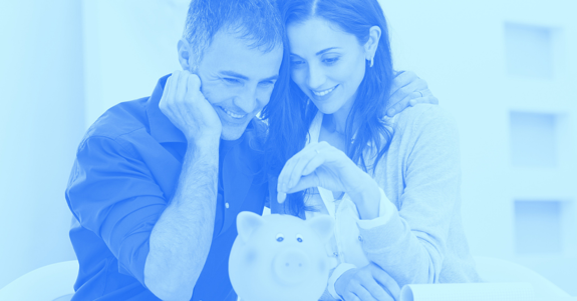 Saving Money Tips & Tricks