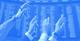 Good Financial Reads: The Stock Market Lowdown